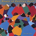 Gravity Power Of Positive Music