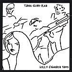 Holly Figueroa Three Chord Plea