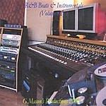 G. Mason's Productions R&B Beats & Instrumentals Vol#2