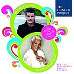 Dionne Warwick One World One Song