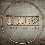Endless Full Circle