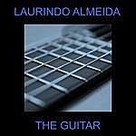 Laurindo Almeida The Guitar