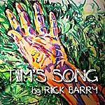 Rick Barry Tim's Song