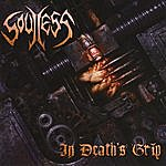 Soulless In Death's Grip