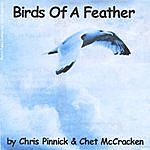 Chet McCracken Birds Of A Feather