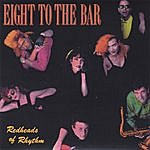 Eight To The Bar Redheads Of Rhythm