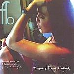 FLO Travelling Light