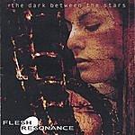 Flesh-Resonance The Dark Between The Stars