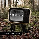 Stonefree Into The Night Ep