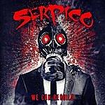 Serpico We Can Rebuild