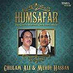Mehdi Hassan Humsafar