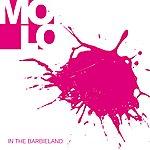 Molo In The Barbieland