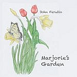 John Ferullo Marjorie's Garden