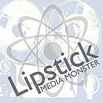 Lipstick Media Monster