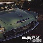 Edith Grove Highway Of Diamonds