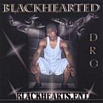 Dro Blackhearted
