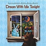 Melodie Crittenden Dream With Me Tonight