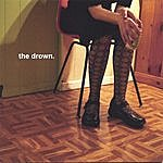 Drown The Drown