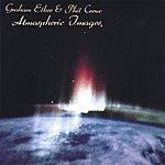 Graham Elks Atmospheric Images