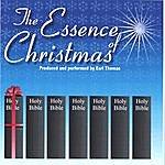 Earl Thomas The Essence Of Christmas
