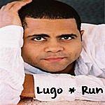 Lugo Run