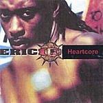 Eric IQ Heartcore