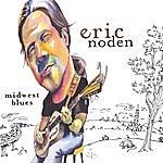 Eric Noden Midwest Blues