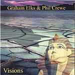 Graham Elks Visions