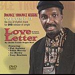 Eddie Murray Love Letter (Cd-Remix For Dvd)
