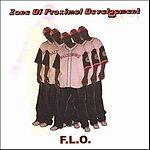 FLO Zone Of Proximal Development