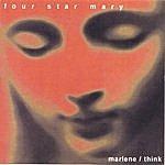 Four Star Mary Marlene (Single)