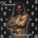 Dennis Saunders Diamonds