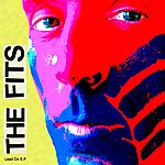 The Fits Lead On E.P.
