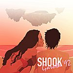 Shook Garota '92