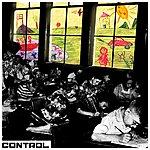 Control School Ep