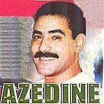 Azedine Chayabni Chib Lak'hal
