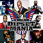 Dipset Dipset Mania Back To Business, Vol. 2