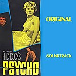 "Bernard Herrmann Psyco (Original Soundtrack From ""Psycho"")"