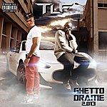 Tlf Ghetto Drame 2.013