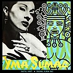 Yma Sumac The Bucharest Concert (Digital Bebut - Original Album 1960)