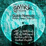 Guido Nemola Waa Deep Cuts Ep