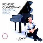 Richard Clayderman Essential Piano