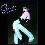 Shandi Shandi