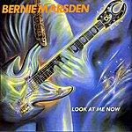 Bernie Marsden Look At Me Now