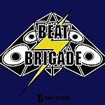 Steve Perry Beatbrigade