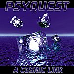 Psyquest A Cosmic Link