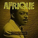 Count Basie & His Orchestra Afrique