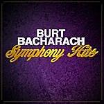 London Symphony Orchestra Burt Bacharach Symphony Hits - Ep
