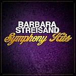 London Symphony Orchestra Barbara Streisand Symphony Hits - Single