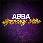 London Symphony Orchestra Abba Symphony Hits - Single